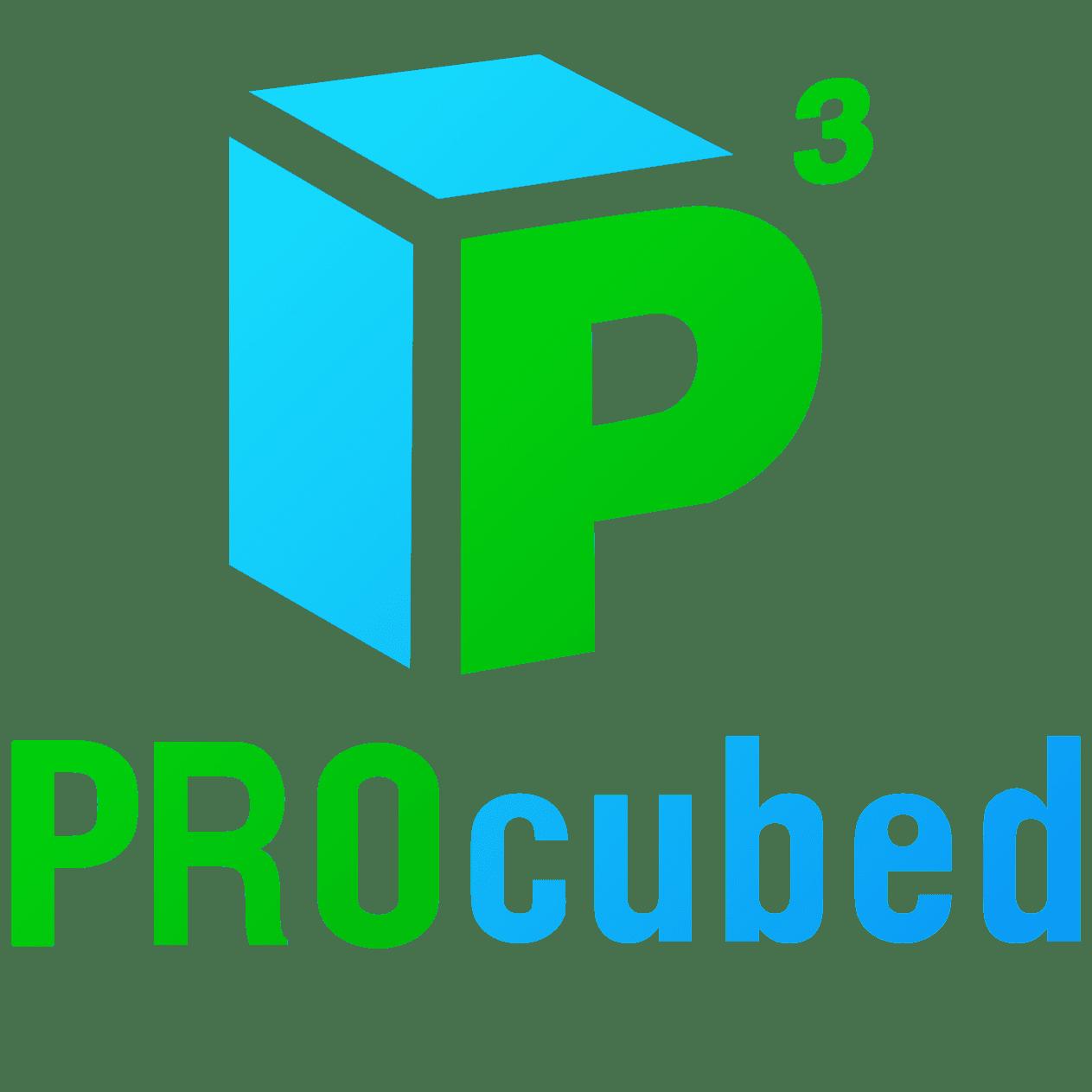 Procubed Inc